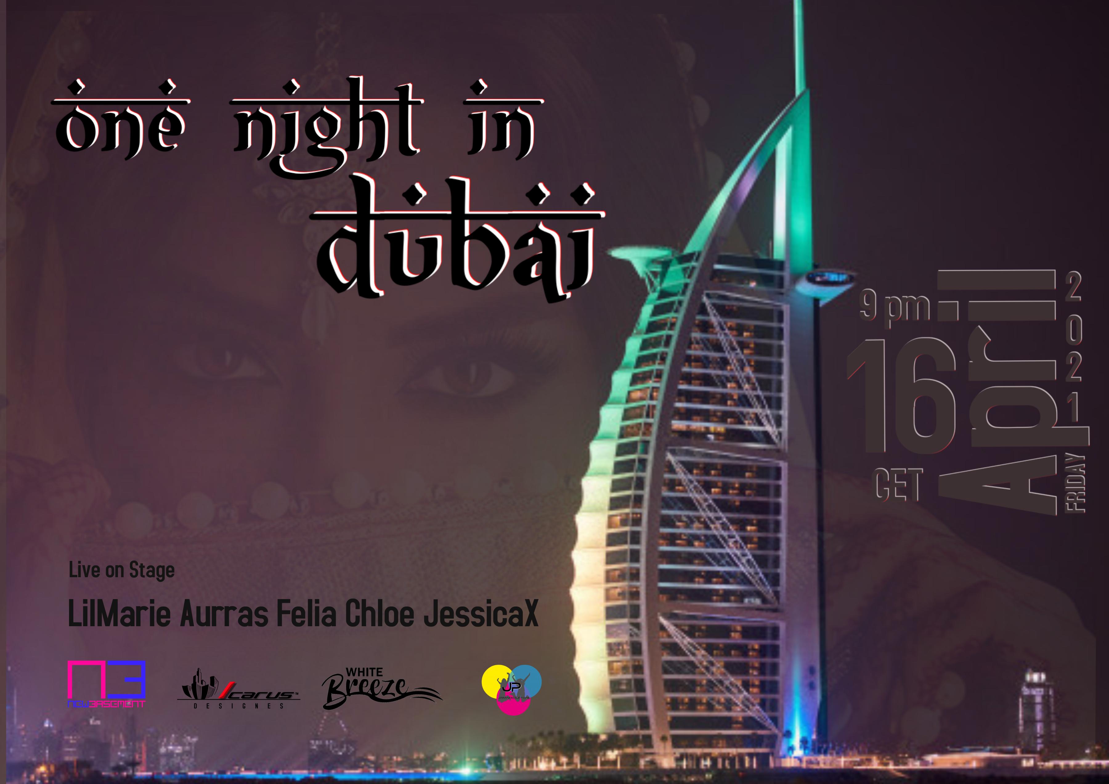 One_Night_In_Dubai_3.png