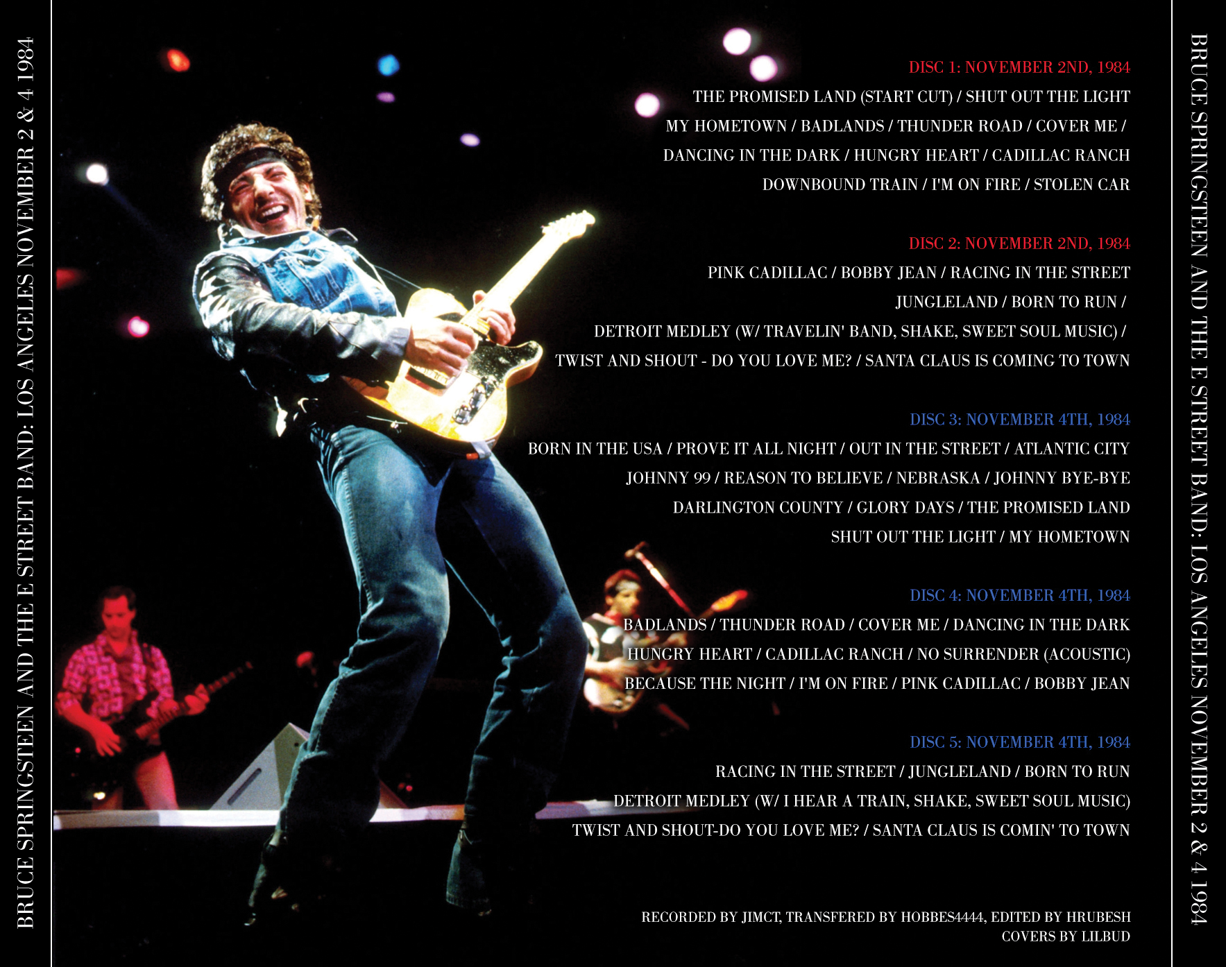 backcover_copy.png