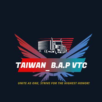BAP VTC Logo