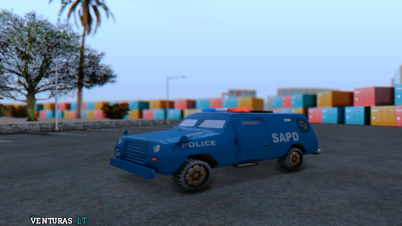sa-mp-882.png