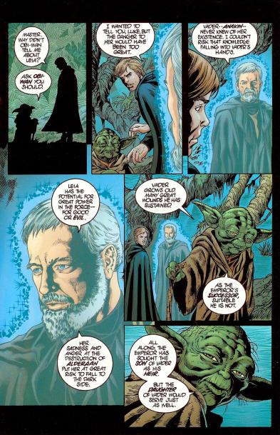 ROTS Obi-Wan Kenobi (Rem) vs Suited Darth Vader (Lorenzo.r.2nd) KjNEEwMWRQa-wN3PhL40QMMoOuqqQLoZNI0GO3gBcFcdSvlVqNlwEev2uHHWZ_HRxbAnWEaEZEUVs1600