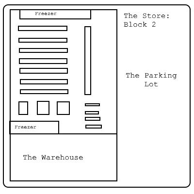 [Image: Block_2.png]