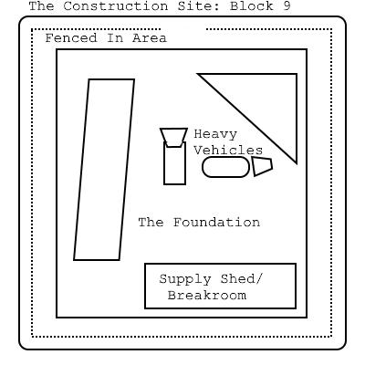 [Image: Block_9.png]