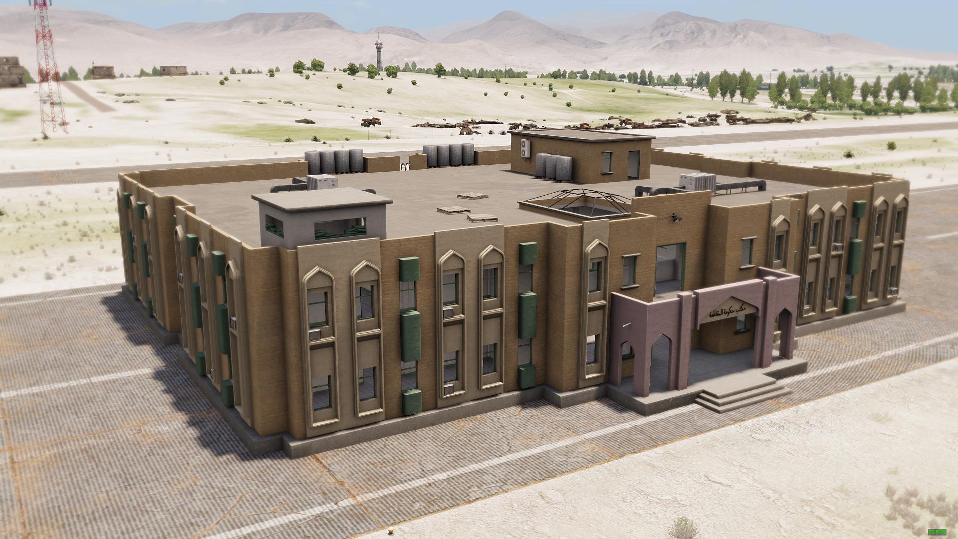 gov._building.png