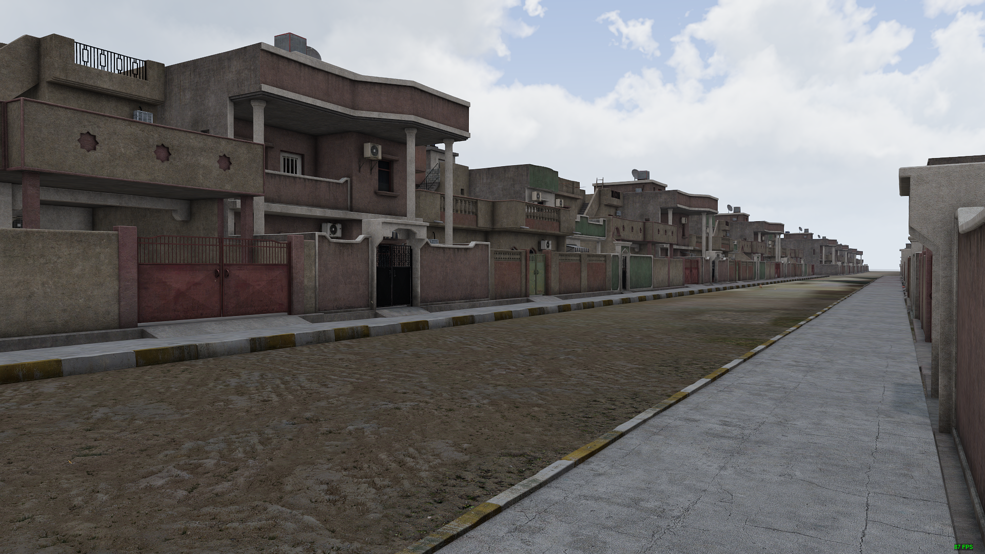 street_view.png