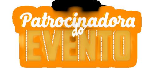 RadioPatrocinadora.png