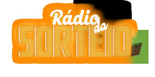 RadioSorteio.png