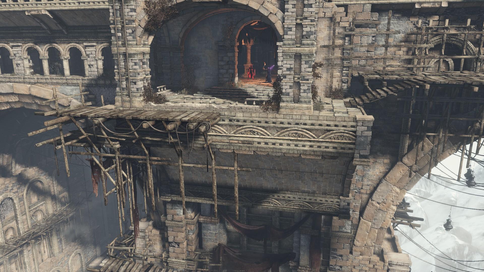 Gaius_the_Mighty.jpg