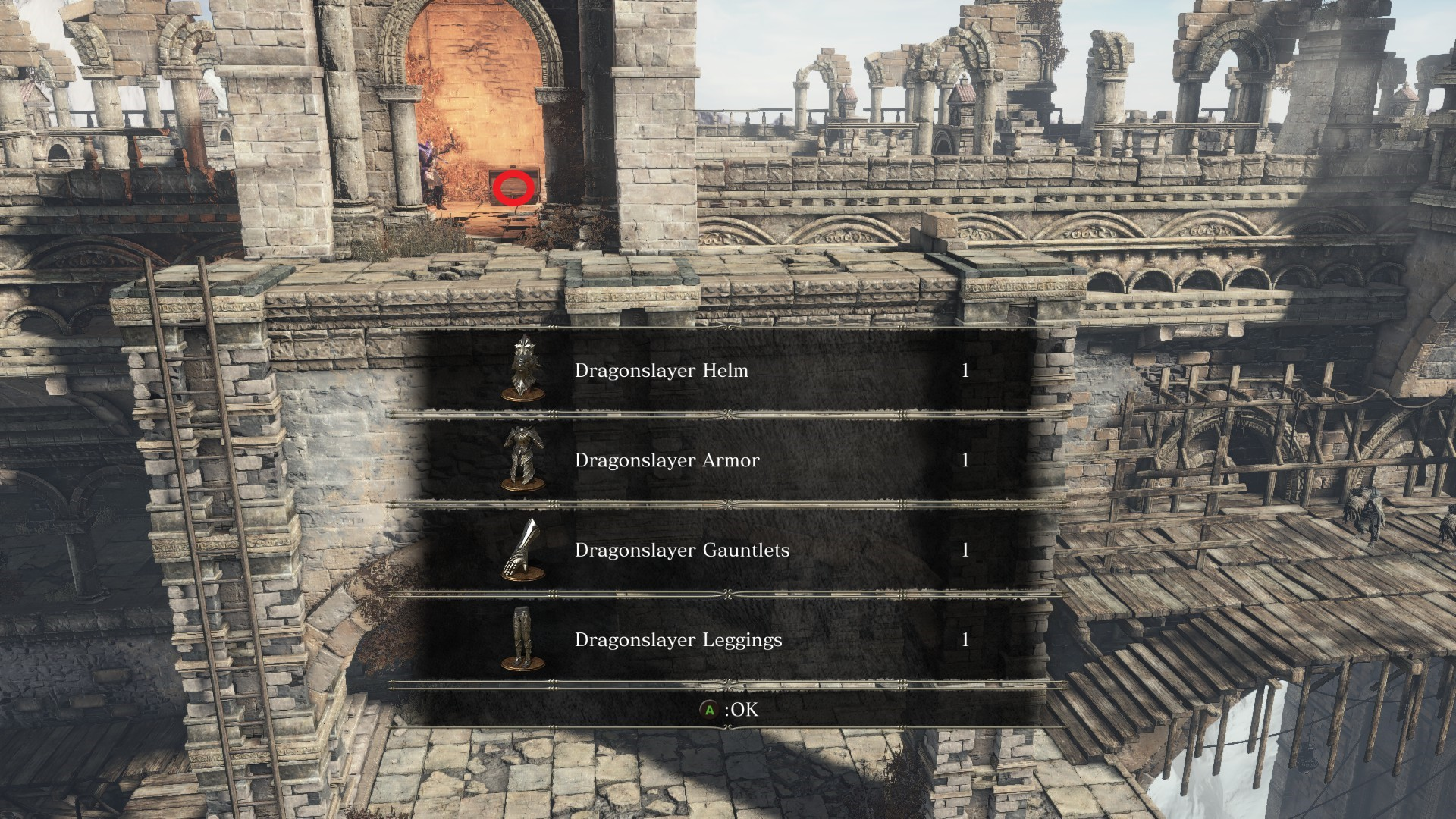 Dragonslayer_Set.jpg
