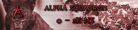AlphaSquadMain.png