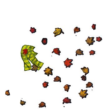 autumn_breeze.png