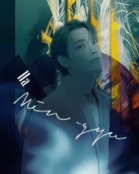 Ha Min-gyu