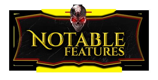 notablefeatures.png
