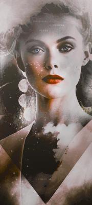 Maisie Hill