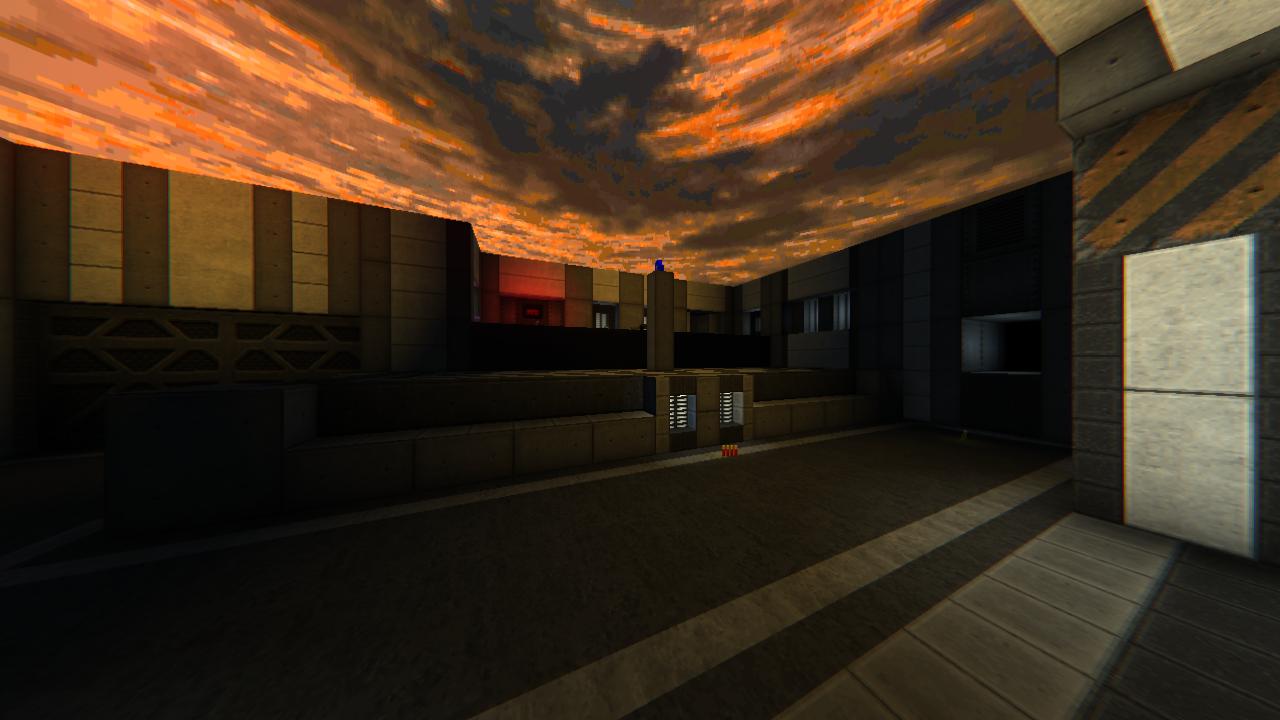 Screenshot_Doom_20210404_214448.png