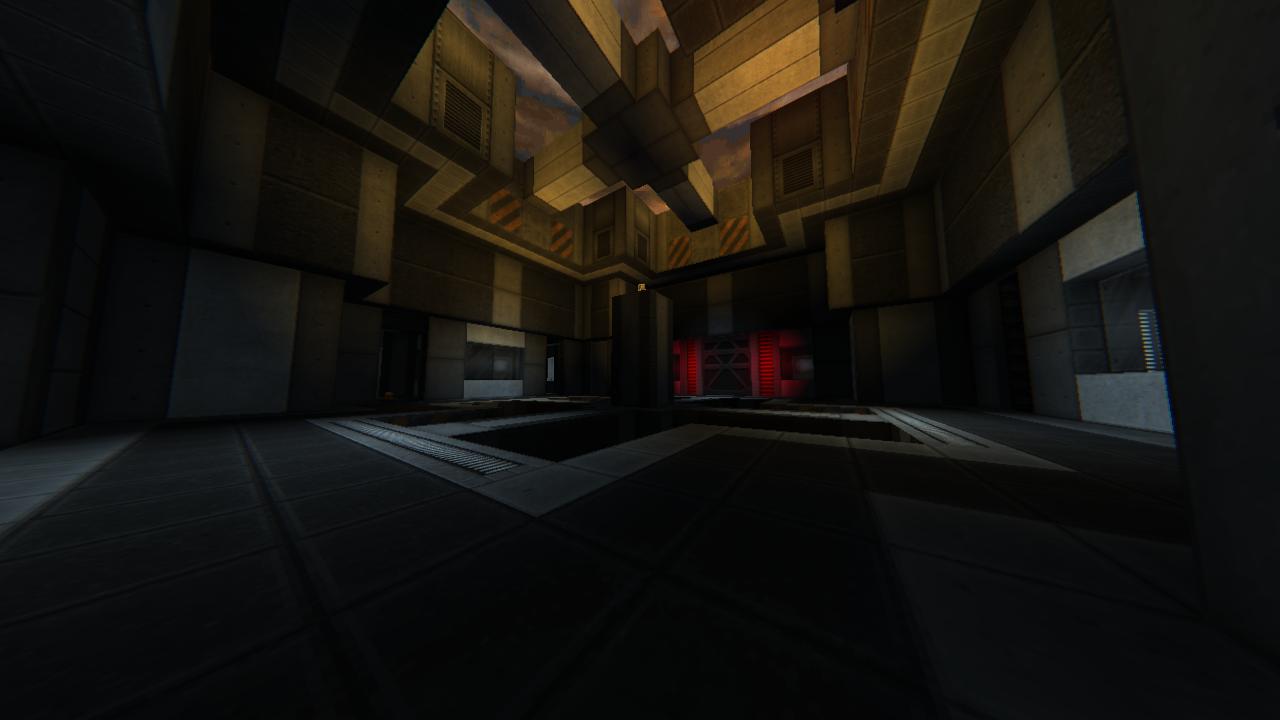 Screenshot_Doom_20210404_214507.png