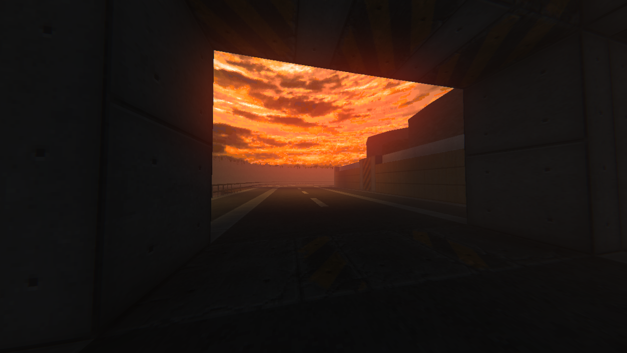 Screenshot_Doom_20210404_214528.png