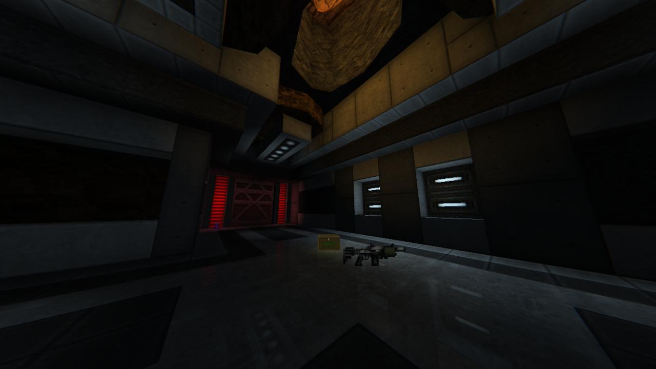Screenshot_Doom_20210404_215417.png