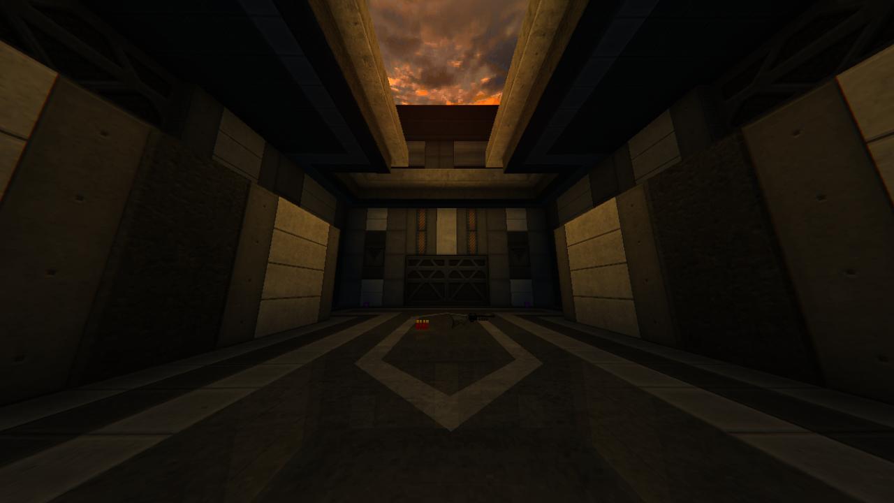 Screenshot_Doom_20210404_215426.png