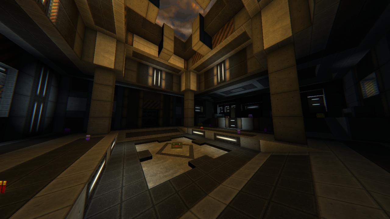 Screenshot_Doom_20210404_215504.png