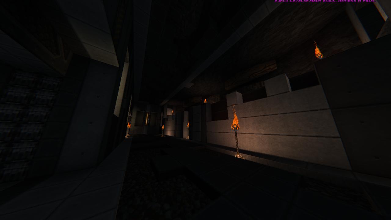 Screenshot_Doom_20210223_220012.png