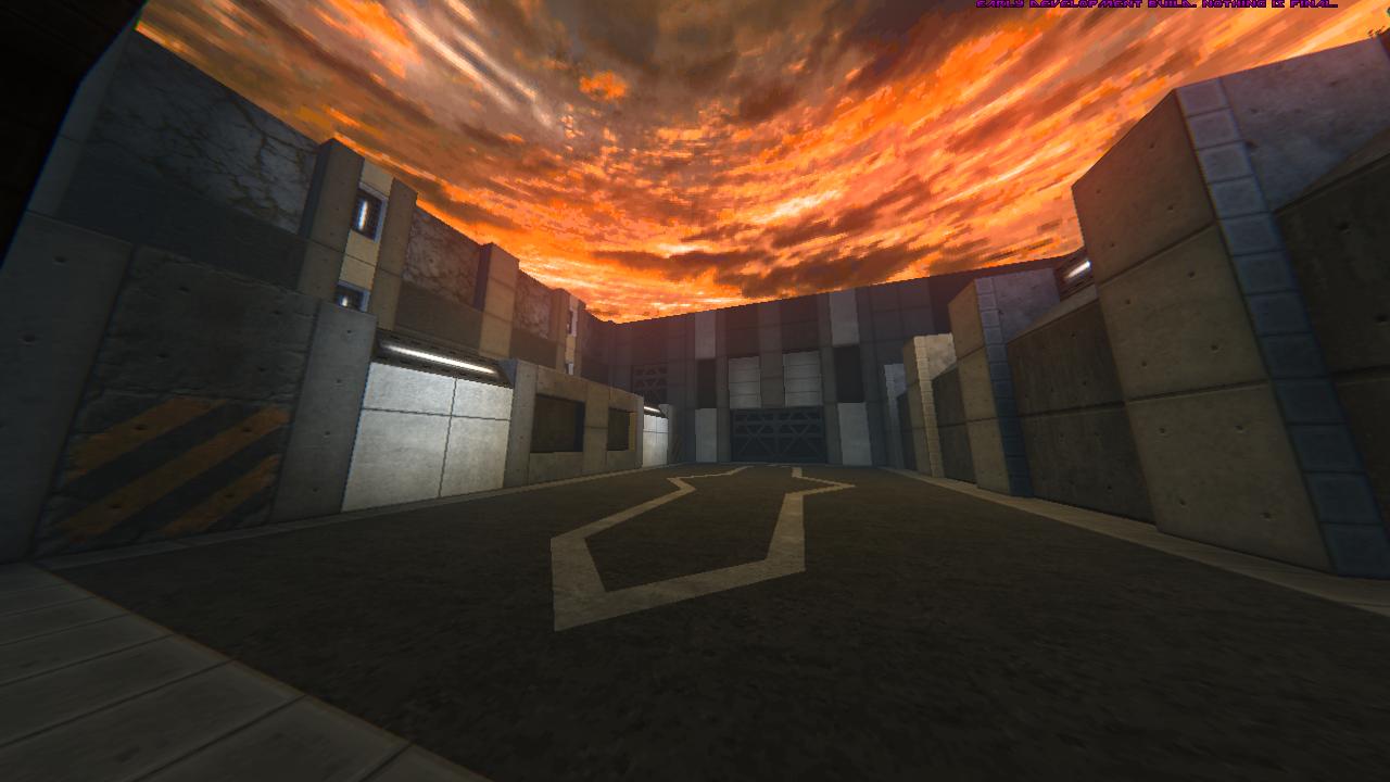 Screenshot_Doom_20210310_132655.png