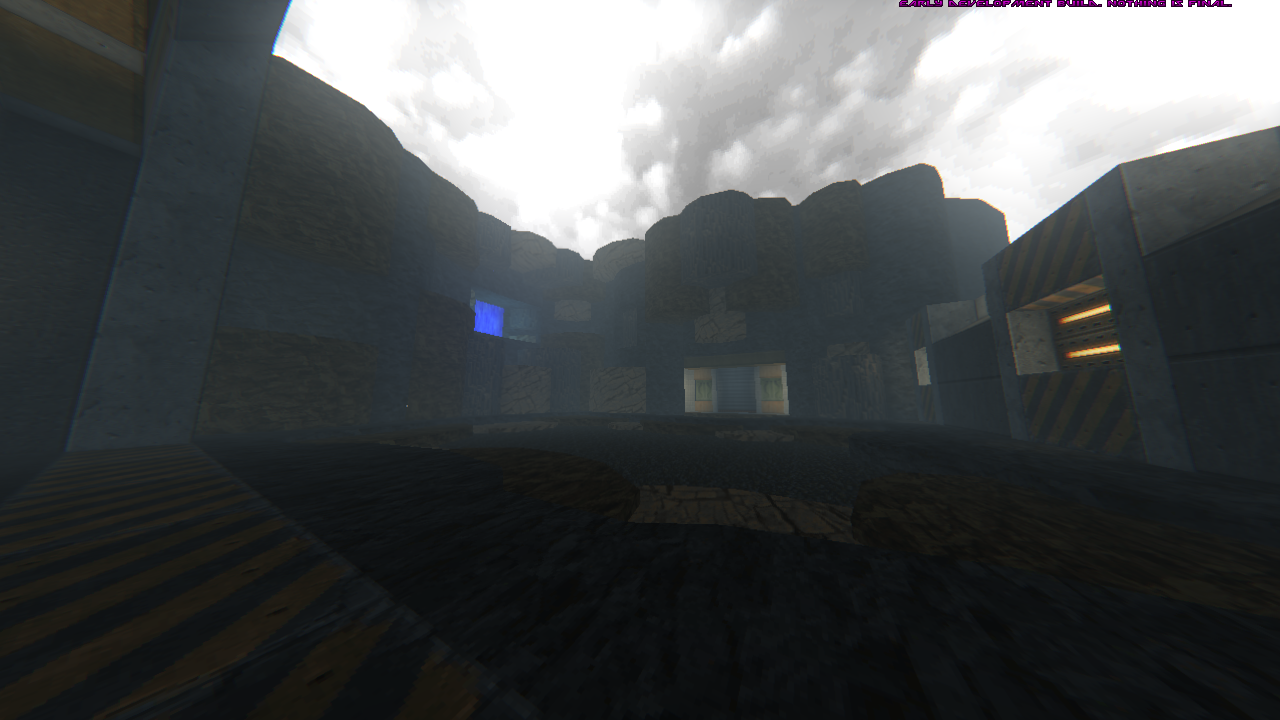 Screenshot_Doom_20210321_224603.png