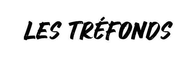 Trefonds.png