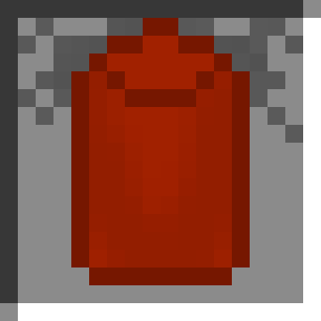 Ancient Robe