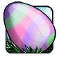 Egg15.png