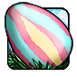 Egg17.png