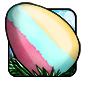 Egg18.png