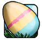 Egg19.png