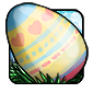 Egg20.png