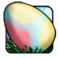Egg22.png