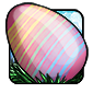 Egg23.png