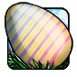 Egg24.png