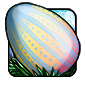 Egg25.png