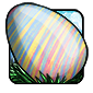 Egg26.png