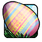 Egg27.png