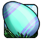 Egg28.png