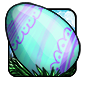 Egg30.png