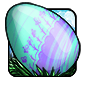 Egg31.png