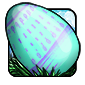Egg32.png