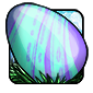 Egg33.png