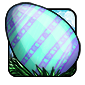 Egg34.png