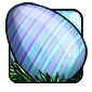 Egg35.png