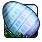 Egg36.png