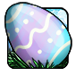 Egg38.png