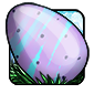 Egg39.png